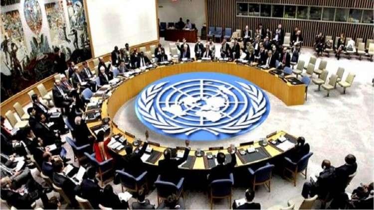 """المغرب يطلع مجلس الأمن والأمين العام للأمم المتحدة على انتهاكات """"البوليساريو"""""""