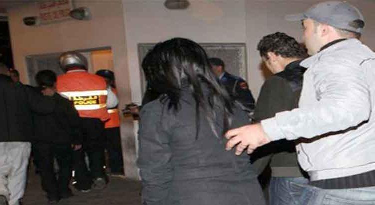 محاكمة ربان وأطباء بجنحة الاجهاض و تهريب ادوية محظورة