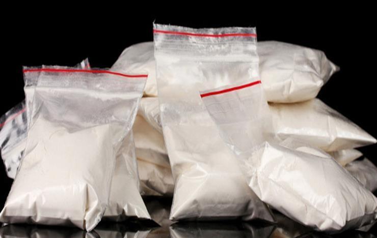 توقيف تاجر للمخدرات الصلبة دوخ الاجهزة الامنية