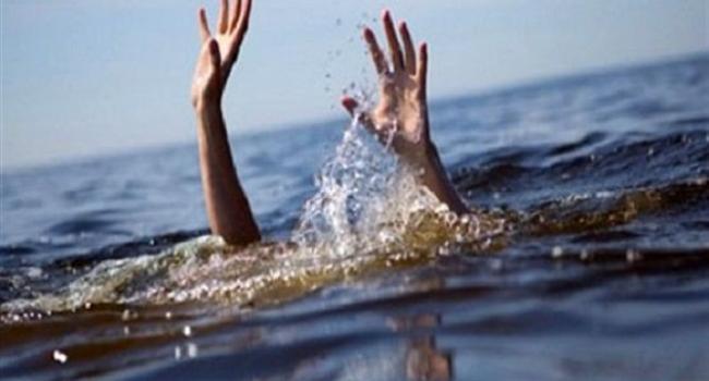 ارتفاع ضحايا الغرق بجهة بني ملال خنيفرة