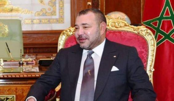 """المغرب يجمع أكثر من 10 مليارات درهم أمام """"كورونا"""