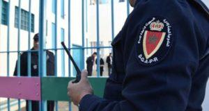 مندوبية السجون ترد على ادعاءات منع عائلات من زيارة ذويهم بالسجن المحلي عين السبع