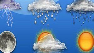 أمطار قوية ورعدية وتساقطات ثلجية بأقاليم المملكة