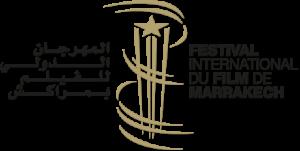 فعاليات مهرجان السينما الدولي للفيلم بمراكش