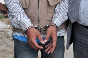 سقوط ثلاثيني بتهمة المتاجرة في المخدرات والاقراص المهلوسة