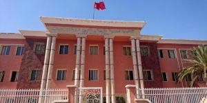 الاكاديمية الجهوية ببني ملال تفتح نقاش حول تنزيل البرنامج الوطني للتربية الدامجة