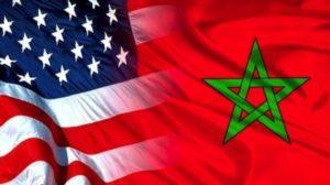 """دعم أمريكي للمغرب بقيمة 6,6 مليون درهم للتصدي لوباء """"كورونا"""""""