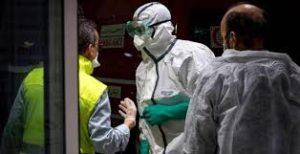 91 حالة إصابة مؤكدة جديدة بفيروس كورونا…الحصيلة 1275 حالة
