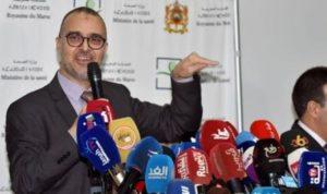وزارة الصحة: تسجيل انخفاض طفيف في مؤشر انتشار كورونا بالمغرب
