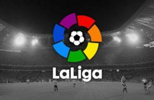 الإنتقال إلى التداريب الجماعية بالبطولة إلاسبانية لكرة القدم يوم الإثنين المقبل