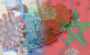 تعافى ثلاث حالات جديدة من فيروس كورونا بالفقيه بن صالح