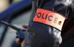 توقيف شخص بتهمة حيازة و ترويج أزيد من 12 الف قرص طبي مخدر