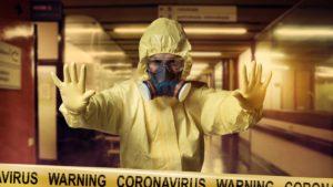 رصد 7 حالات جديدة مصابة بفيروس كورونا بخريبكة… و شفاء 3 حالات
