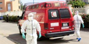تسجيل 114 إصابة جديدة مؤكدة بفيروس كورونا..مقابل شفاء 112 حالة