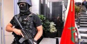 اعتقال جندي أمريكي بتهمة الإرهاب