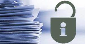 المغرب يفعل كليا القانون المتعلق بالحق في الحصول على المعلومات