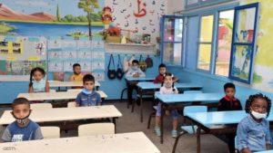 البنك الدولي يعرب عن دعمه لقطاع التعليم بالمغرب