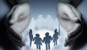 التغطية الاجتماعية.. مشروع مجتمعي لفائدة كافة المغاربة