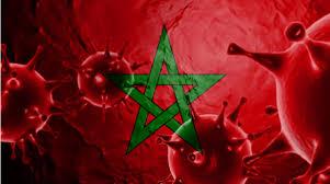 تسجيل 4118 إصابة مؤكدة جديدة بفيروس بالمغرب