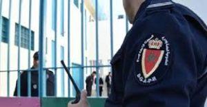 بعد مقتل موظف بسجن تيفلت 2 على يد أحد معتقلي خلية إرهابية..الوكيل العام للملك يفتح بحث دقيق في النازلة