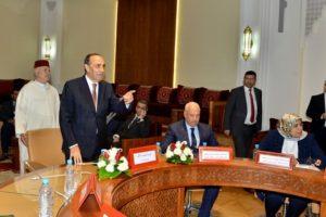 عاجل: مجلس النواب يتفق على الشروع في تنزيل الإجراءات الكفيلة بتصفية نظام معاشات أعضاء المجلس نهائيا