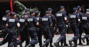 هام..مديرية الأمن الوطني تصدر قرارا جديدا يخص الشباب الراغبين في اجتياز مباريات ولوج سلك الشرطة