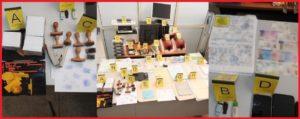 Khouribga:  Arrestation d'un individu soupçonné de falsification