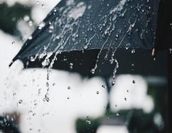 توقعات الارصاد الجوية لحالة الطقس ابتداءا من اليوم الخميس