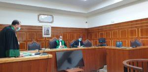 تعيينات واسعة بجل محاكم المغرب للوكلاء العامين ولوكلاء الملك ورؤساء المحاكم
