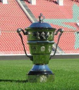 RBM-HUSA: 2 à 0 Laasri et ses hommes méritèrent bien cette victoire
