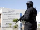 المعتقل السابق ع.أ. سلّم بالفعل أسلحة إلى تنظيم جهادي