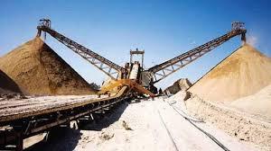 ثورة صناعية معدنية بالمغرب تهدف لزيادة إنتاج الفوسفاط وعدد من المعادن