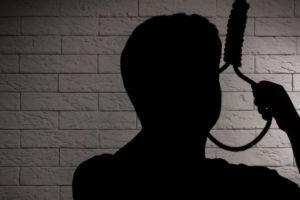 العثور على طالب في وضعية انتحار بحي الخوادرية بخريبكة