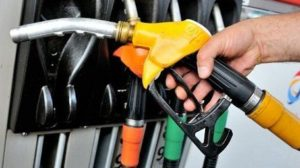 ارتفاع أسعار النفط بين شح الإمدادات و الطلب القوى