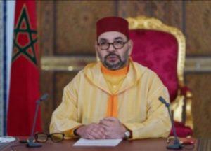 تعيين السيد خالد أيت الطالب وزيراللصحة والحماية الاجتماعية خلفا للسيدة نبيلة الرميلي