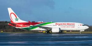 تعليق الرحلات الجوية مع 3 دول أوروبية